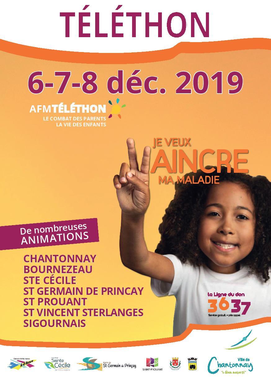 Dépliant Téléthon 2019-page-001